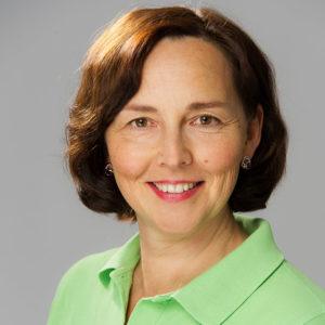 Elina Lehmann